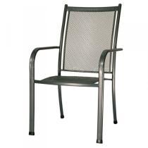 Zahradní židle PRADO (kód 2063)