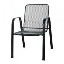 Zahradní židle SIERRA DEMISSA (kód 2605)