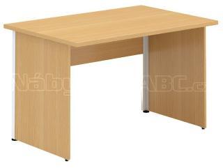 Kancelářský stůl OfficePlus A 800x1200mm