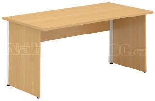 Kancelářský stůl OfficePlus A 800x1600mm