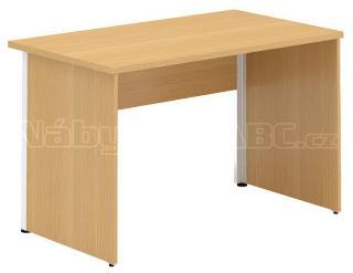 Kancelářský stůl OfficePlus A 700x1200mm