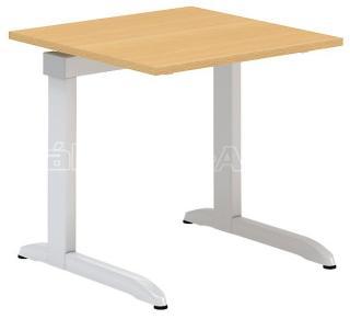 Kancelářský stůl OfficePlus C 800x800mm