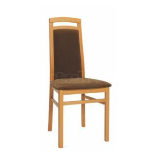 Jídelní a kuchyňská židle ALLURE