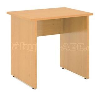 Kancelářský stůl STABIL, 80x60cm