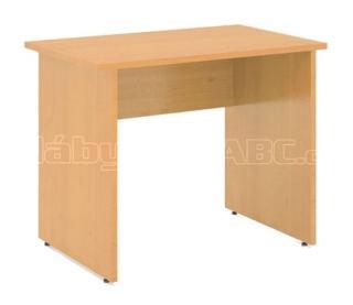 Kancelářský stůl STABIL, 120x60cm