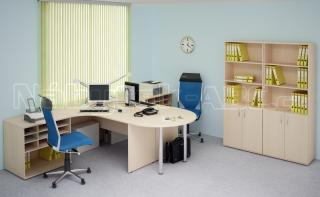 Přídavný stůl STABIL, 1200x600cm (přísed)