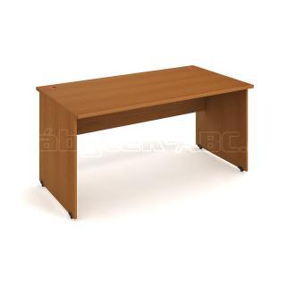 Kancelářský stůl GATE, GS 1600, 160x75,5x80cm