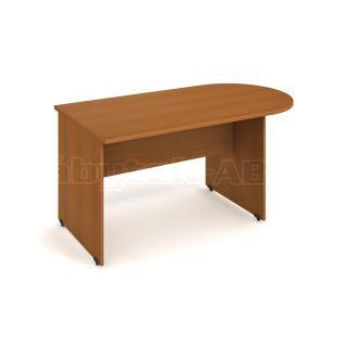 Kancelářský přídavný stůl GATE, GP 1600 3, 160x75,5x80cm