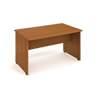 Kancelářský jednací stůl GATE, GJ 1400, 140x75,5x80cm