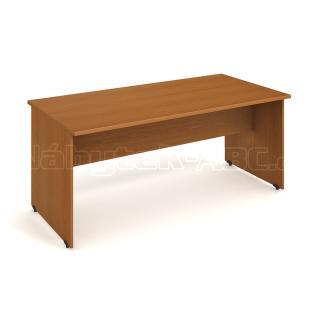 Kancelářský jednací stůl GATE, GJ 1800, 180x75,5x80cm