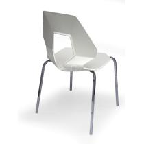 Židle PRODIGI NA, plast
