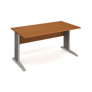 Kancelářský stůl CROSS CS 1600, 160x75,5x80cm