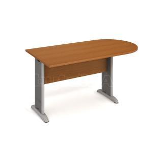 Kancelářský přídavný stůl CROSS, CP 1600 1, 160x75,5x80cm