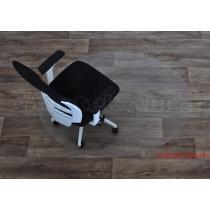 Podložka pod židli HF HARD FLOOR,120 x 150 cm - ovál