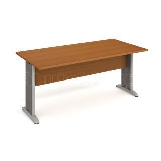 Kancelářský jednací stůl CROSS, CJ 1800, 180x75,5x80cm