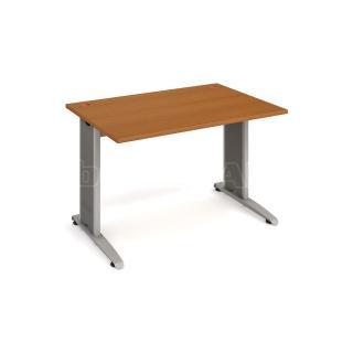 Kancelářský stůl FLEX, FS 1200, 120x75,5x80cm