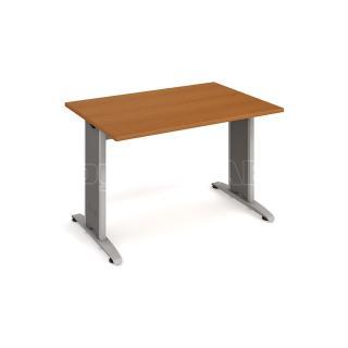 Kancelářský jednací stůl FLEX, FJ 1200, 120x75,5x80cm