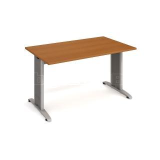 Kancelářský jednací stůl FLEX, FJ 1400, 140x75,5x80cm