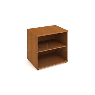 Přídavná skříňka ke stolu Hobis, SP 80 60, 80x75,5x60cm