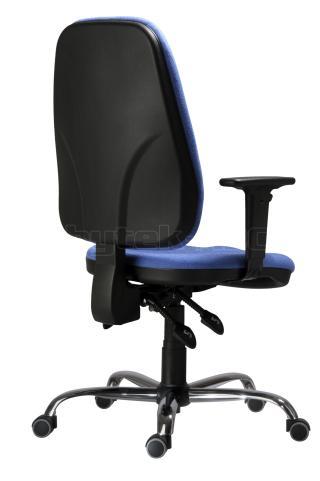 Kancelářská židle 1540 ASYN C