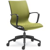 Kancelářská židle EVERYDAY 755