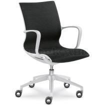 Kancelářská židle EVERYDAY 760