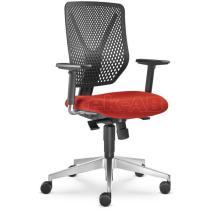 Kancelářská židle WHY 320-SYS