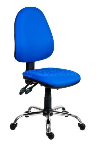 Kancelářská židle PANTHER ASYN C