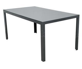 Zahradní  stůl PESARO, 150x90 cm