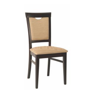 Jídelní a kuchyňská židle JENNY