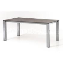 Stůl COSTA 36