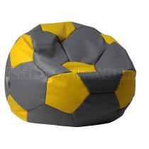 Sedací vak - pytel EUROBALL