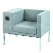 Sofa MOK