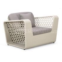 Singl sofa BRONX