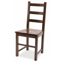 Židle Rustica