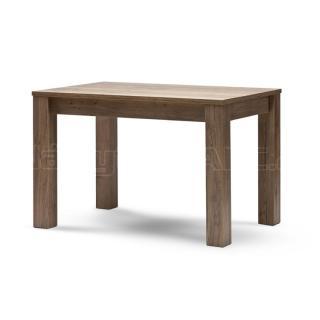 Jídelní stůl RIO, 120x80 cm