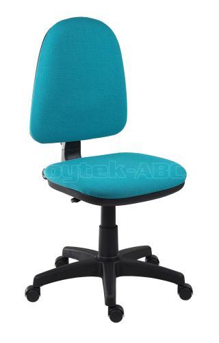 Kancelářská židle TARA (E-asynchro)
