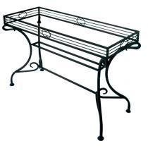 Kovaný stolek OHIO
