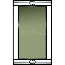 Zrcadlo OHIO