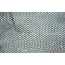 Stolová deska tahokov, kruh Ø 65 cm