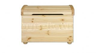 Truhlice - skříňka SK-105