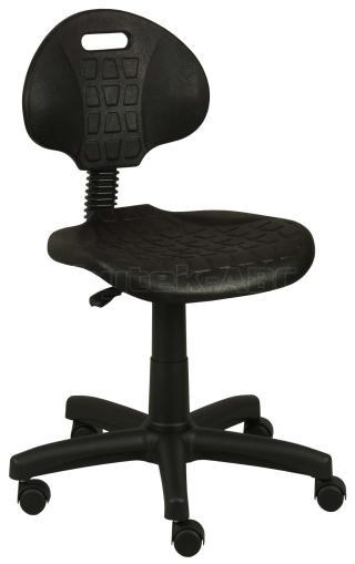 Kancelářská židle PIERA s kloubem