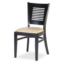 Židle CZH 016