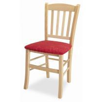 Židle Pamela látka