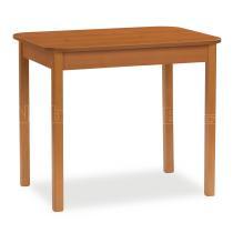 Stůl Piko