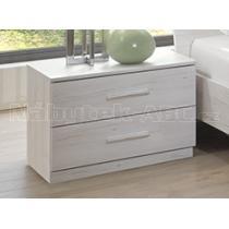 Noční stolek 697 SUSAN