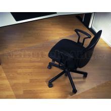 Podložka pod židli HF HARD FLOOR,120 x 90 cm