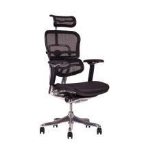 Kancelářská židle SIRIUS Q 24