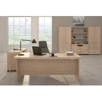 Sestava 14 - kancelář Line Office