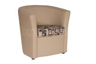 Sofa MONTMARTRE 100